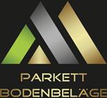 M Parkett & Bodenbeläge - Logo